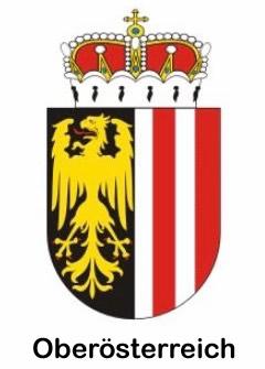 Anwälte für Aufklärung in Österreich, zum Schutz von Demokratie und Freiheit