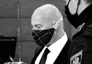 Rechtanwalt Todor Kostic - Velden am Wörthersee