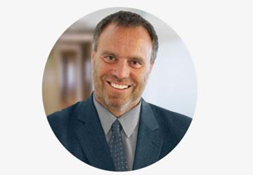 Dr. Roman Schiessler