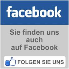 Rechtsanwälte für Grundrechte auf Facebook